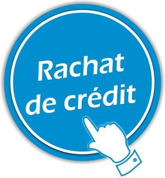 Achat de prêts en cas de surendettement