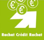 Spécialiste en rachat crédit surendettement