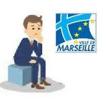 surendettement Marseille
