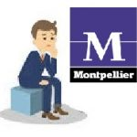 solution surendettement Montpellier