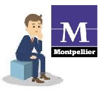 solution surendettement Montpellier
