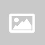 Courtier en rachat de crédit immobilier La Seyne-sur-mer